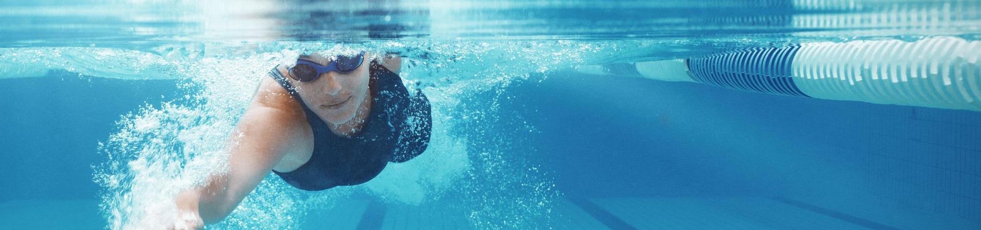 Is uw zwembadklimaat klaar voor 2022?